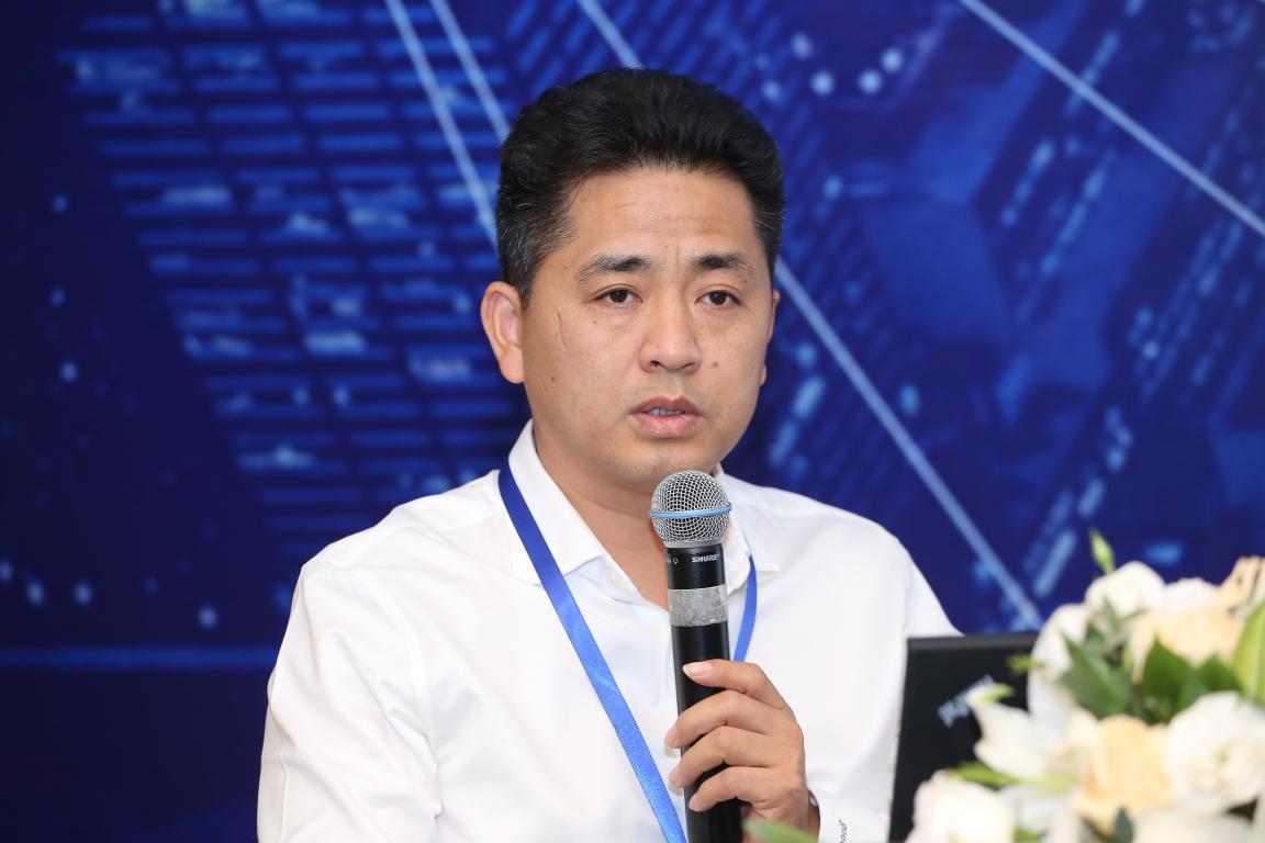"""【重点】2019""""高能""""数字政务产品发布会"""