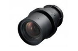ET-ELS20C(3LCD标镜)