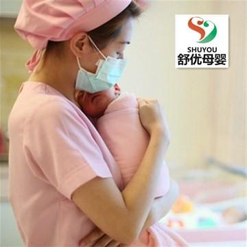 母婴新万博体育官方网站万博体育manbetx简介