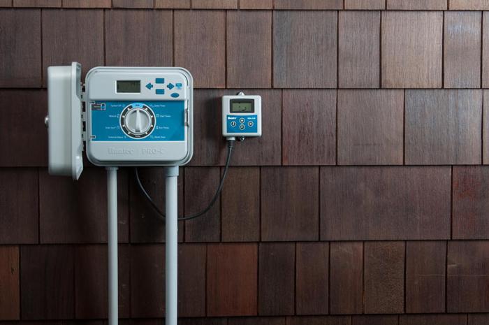 土壤湿度传感器 SOIL-CLIK