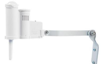氣候傳感器 Solar Sync傳感器