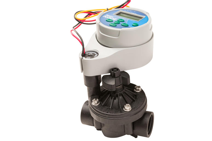 NODE 无线干电池控制器