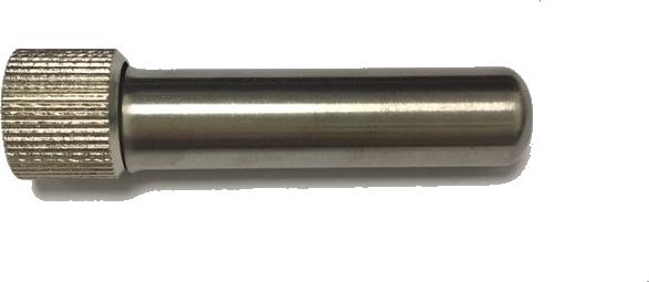 智能双显无铅焊台BEE-910