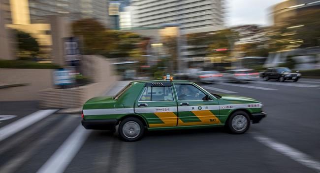 出租车北斗/GPS+视频监控管理解决方案