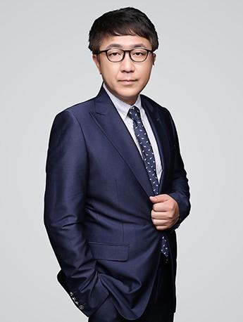 崔逢起(韩籍)