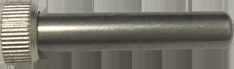 智能双显无铅焊台BEE-210
