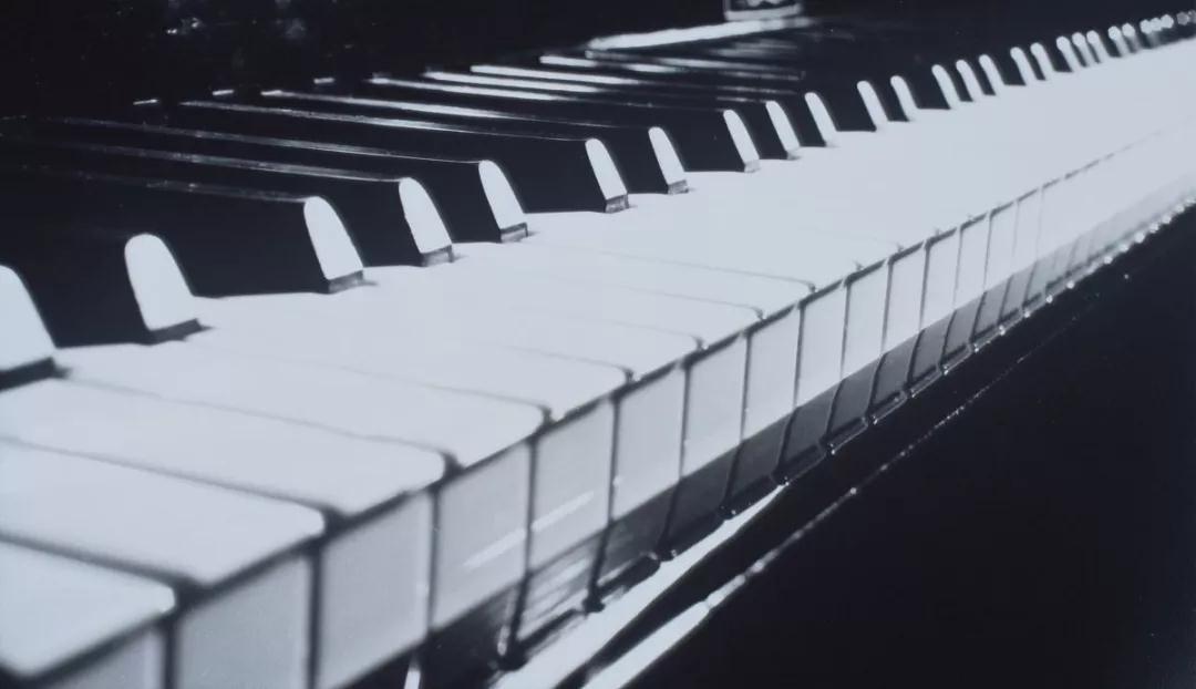 听完这堂课,你会知道音阶在钢琴的学习中有多重要