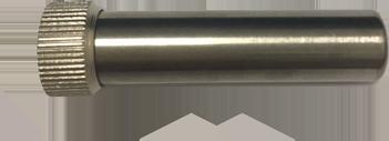 智能双显无铅焊台BEE-220