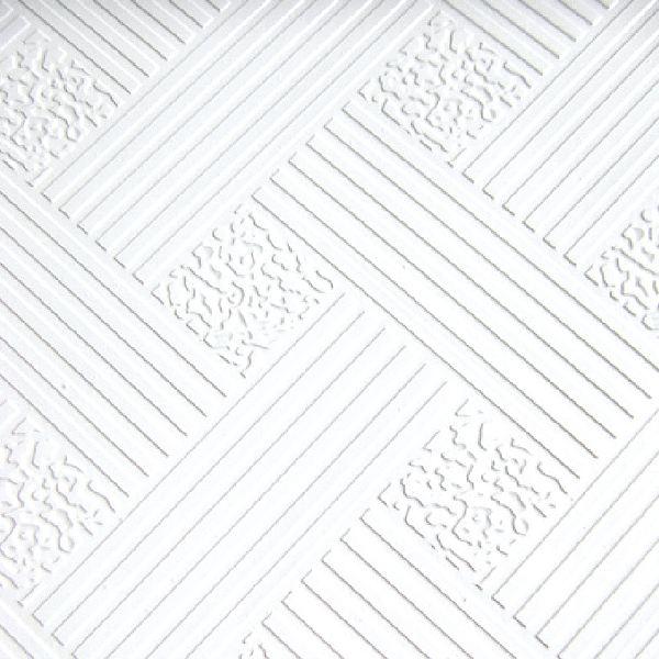 石膏纤维板的讲解与用途