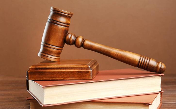 理德律师事务所代理上海某电子贸易公司在与上海某电子科技公司买卖合同纠纷一案中获得一审全面胜诉