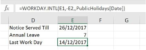 Excel在人力资源领域的应用:7个基本函数可将您的工作从数小时缩短到数分钟