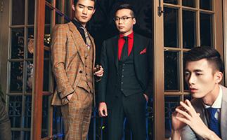 为什么结婚男士要定制礼服?注意事项有哪些?