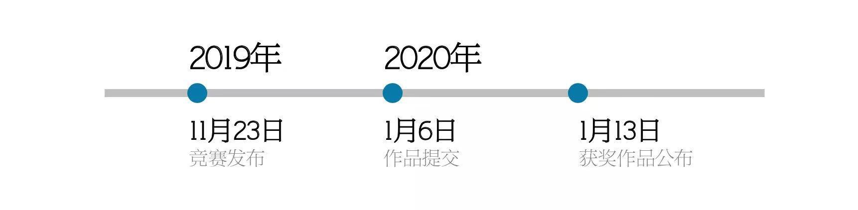 四川眉山丹棱幸福古村建筑竞赛设计开始啦!