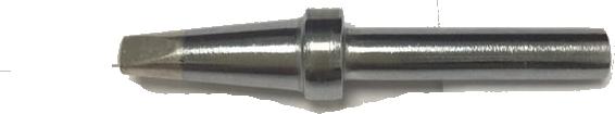 智能双显无铅焊台BEE-240