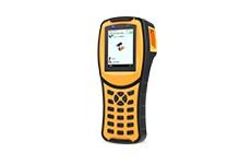 FG-1 GPRS指纹项目ballbet苹果下载仪