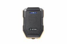 Z-6700 GPRS实时ballbet官网机