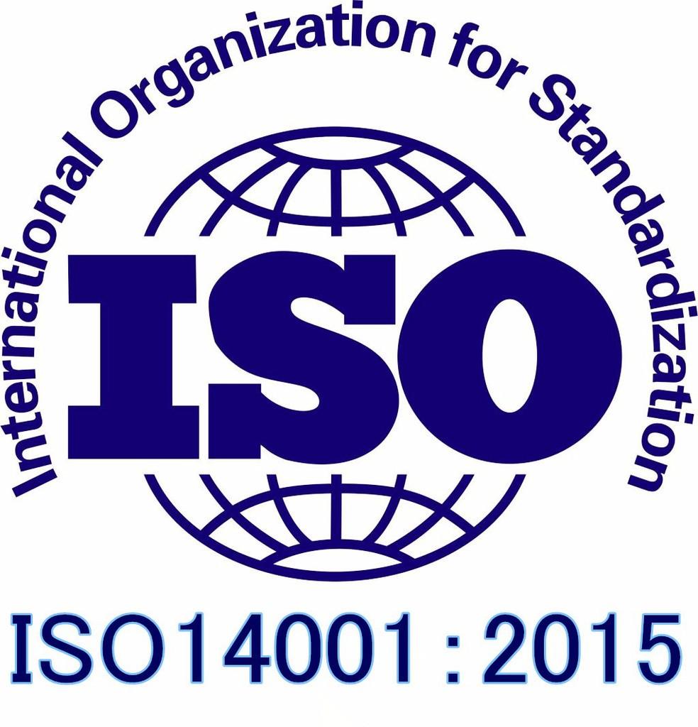 ISO14001认证审核中普遍的17个问题