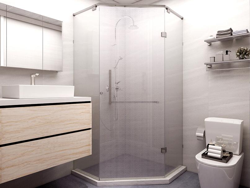 淋浴房-(3)