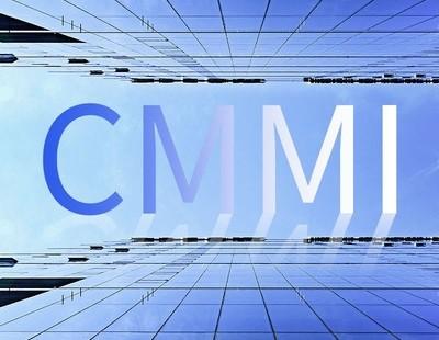 软件系统集成企业如何执行CMMI认证,工作流程梳理