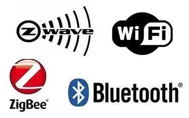 关于5G,这些事是你必须知道的