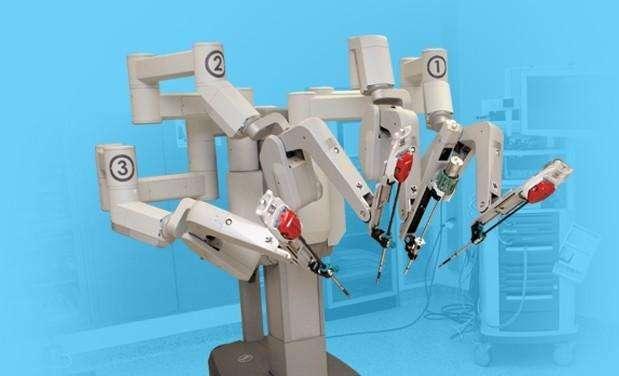 三维动画制作在医疗上竟然有这么多应用,不可小觑!