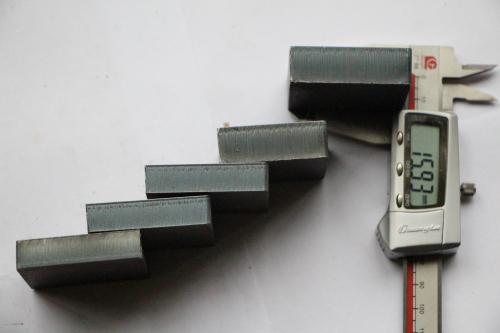 双交换平台激光切割机介绍