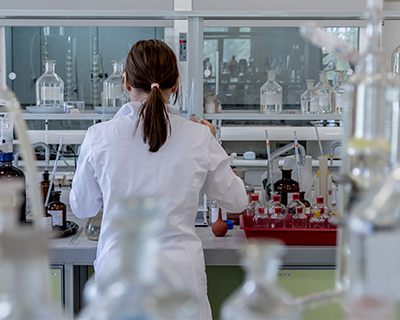 GMP无菌生产洁净区更衣程序(上)