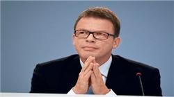 德意志银行 全球败退