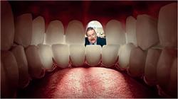 通策医疗 牙科龙头的瓶颈