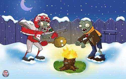 圣誕節小游戲,patty一分鐘小游戲大全