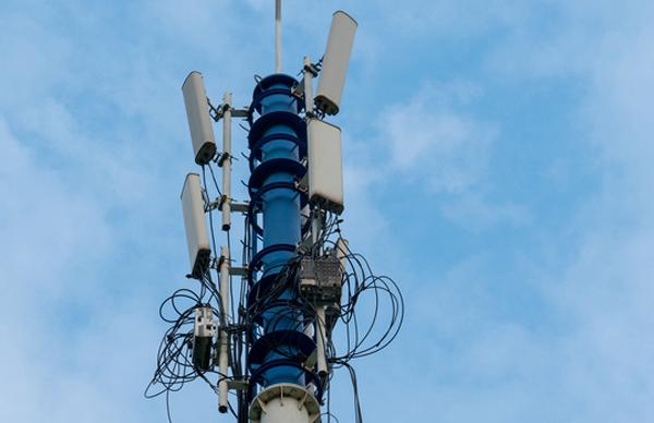 电信联通共建一张5G接入网:打的什么牌?影响有几何?