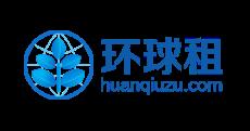 北京环球绿园科技有限公司