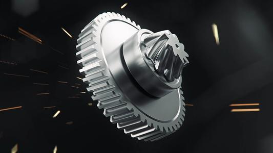 机械三维动画宣传片制作的优势有哪些?