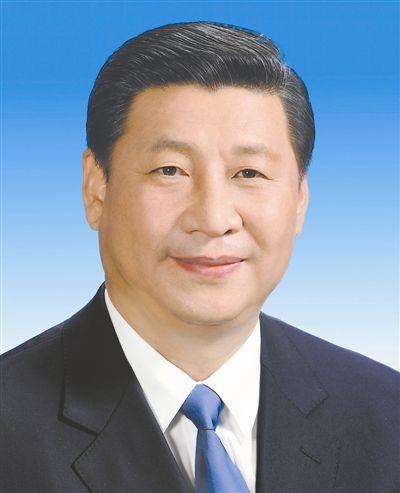 习近平主席在第二届中国国际进口博览会开幕式上的讲话