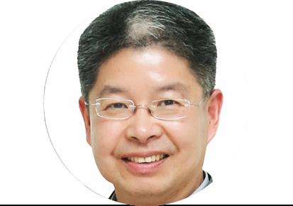 戴晓兵 ,苏州壹达生物科技有限公司 ,CEO