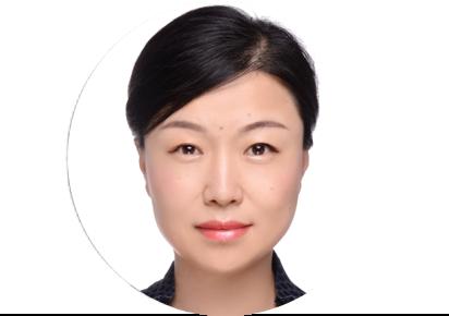 常艳,上海益诺思生物技术股份有限公司 ,总裁/总经理