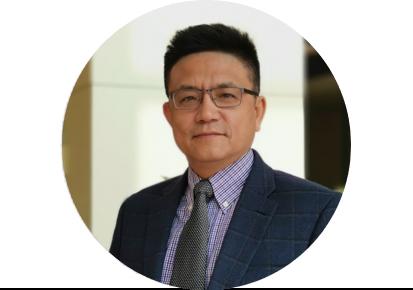 张兴民 ,北京伯汇生物技术有限公司 ,董事长/CEO
