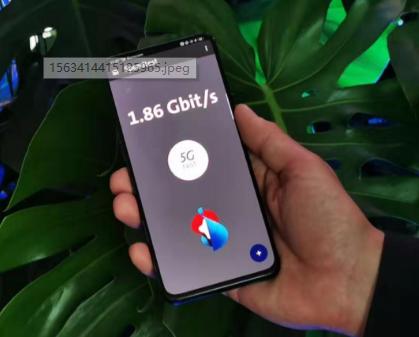 """聚焦5G峰会:高通中兴等完成互操作测试,""""5G速度""""已做好准备"""