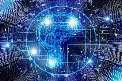 智能推送在线课程助力企业学习发展_Excel&PPT在线课件_助力东方