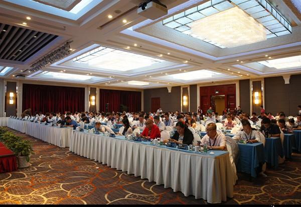 中国视光产业的互联网+时代:共筑数字化统一平台