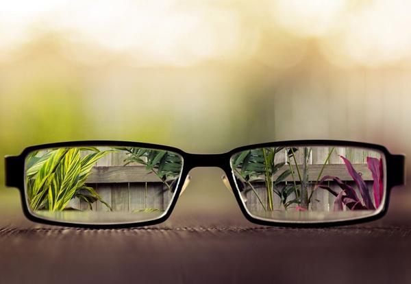 建合作、应趋势,转型眼视光的机遇已经到来!