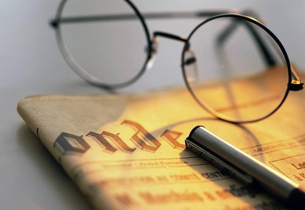戴了12年隐形眼镜,女子想要摘镜却无法做近视手术