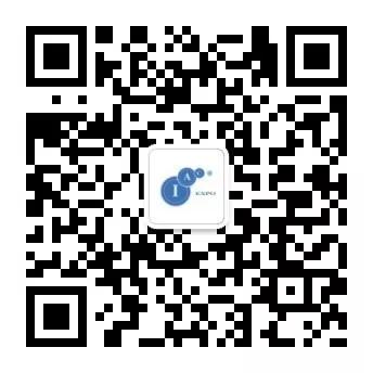 2020上海国际雷竞技官网是什么3Draybet雷竞技靠谱不高峰论坛