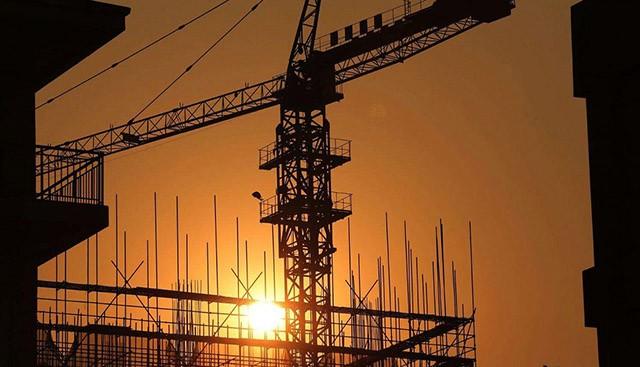工业遗产如何再利用开发?