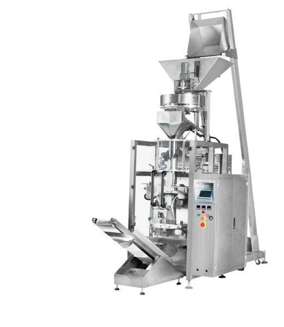 食品和包装机械产业需要风力士高压风机