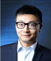 Dr. PENG Yong