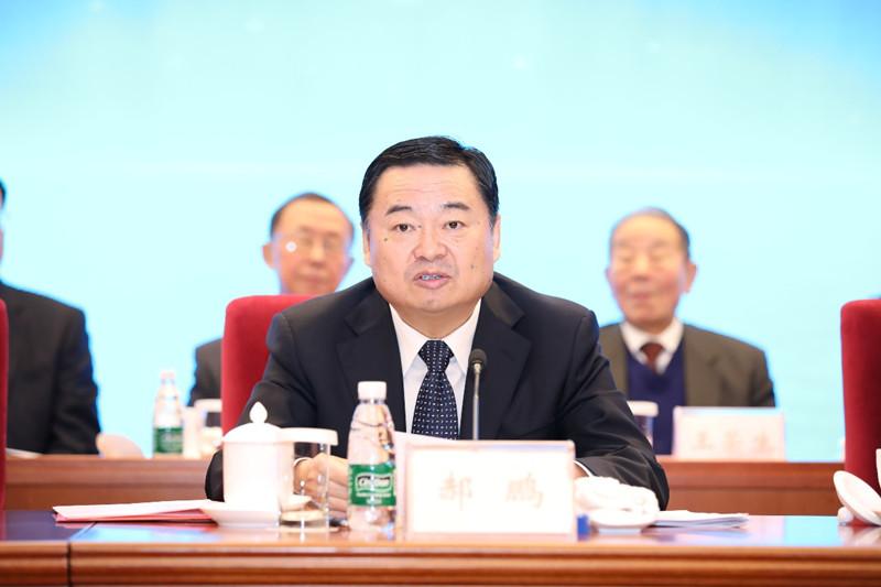 中国船舶集团亚博平台网站正式成立