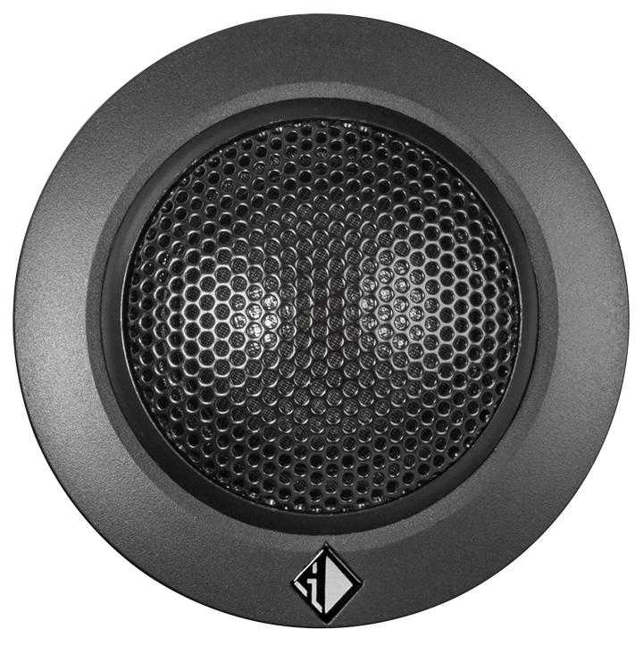 丰田锐志改装德国BRAX、HELIX音响 各种曲风任意畅听