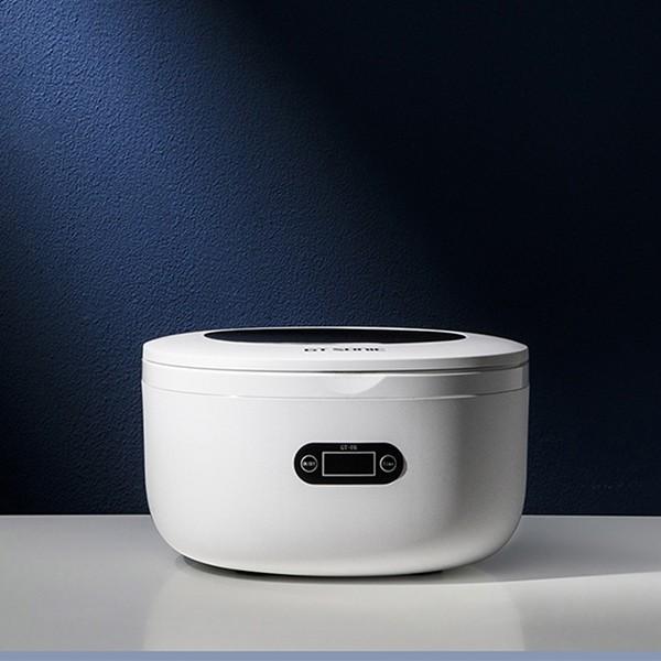GT-F6 小型天悦清洗器