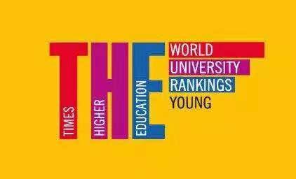 提赛德大学入围THE欧洲最好大学榜、THE世界最佳新兴大学榜